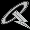 Q-jii's avatar
