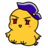 Q-Ku-mmd's avatar