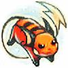 Q-Lok's avatar