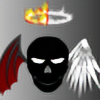 Q-Map's avatar