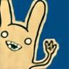 Q-pon's avatar