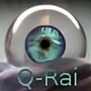 Q-Rai's avatar