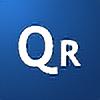 Q-rious's avatar
