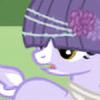 q-uo's avatar