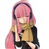 Q-werty's avatar