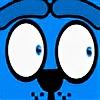 QA-of-Freddyness's avatar