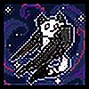 qaardwolf's avatar