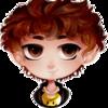 Qaede's avatar