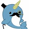 Qaerith's avatar