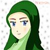 Qaiqab's avatar