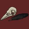 qalasaci's avatar