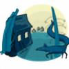 qalinqori's avatar