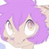 qamekid's avatar