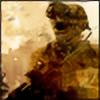 qamil18's avatar
