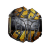 Qamm1's avatar