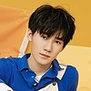 QanC's avatar