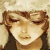 qangel24's avatar