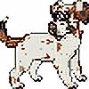 Qanikk's avatar