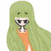 Qanime-forever's avatar