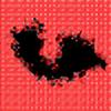QanMeansBlood's avatar