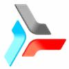qantip's avatar