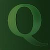 qaov's avatar