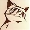 QAQKent's avatar