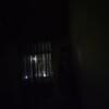 QasemBarzegar's avatar