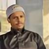 qasimar's avatar