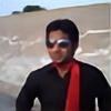 Qasimmughal's avatar