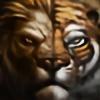 qassim1905's avatar