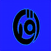 Qastle7's avatar
