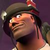 qatarz's avatar