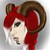QateshStarsong's avatar