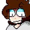 Qauliflour's avatar