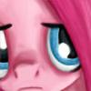 Qaxis's avatar