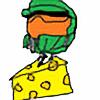 Qaxubofoo's avatar