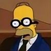 qazara's avatar