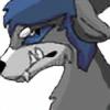 qazellefox's avatar