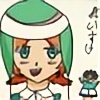 qazerf's avatar