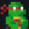 QaziArt's avatar