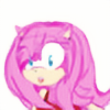 qazwsdxedc's avatar