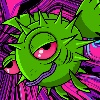 qazwsx1357908642's avatar