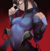 qazwsxqwas's avatar