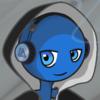 qazxcvbwx's avatar