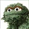 qba89's avatar