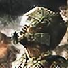 qba97's avatar