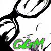 qbabe17's avatar