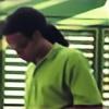 Qbaner's avatar