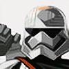 qbark's avatar